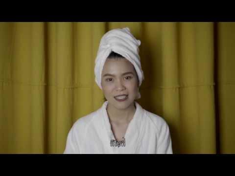 Prisa กับ successful items (advertorial)