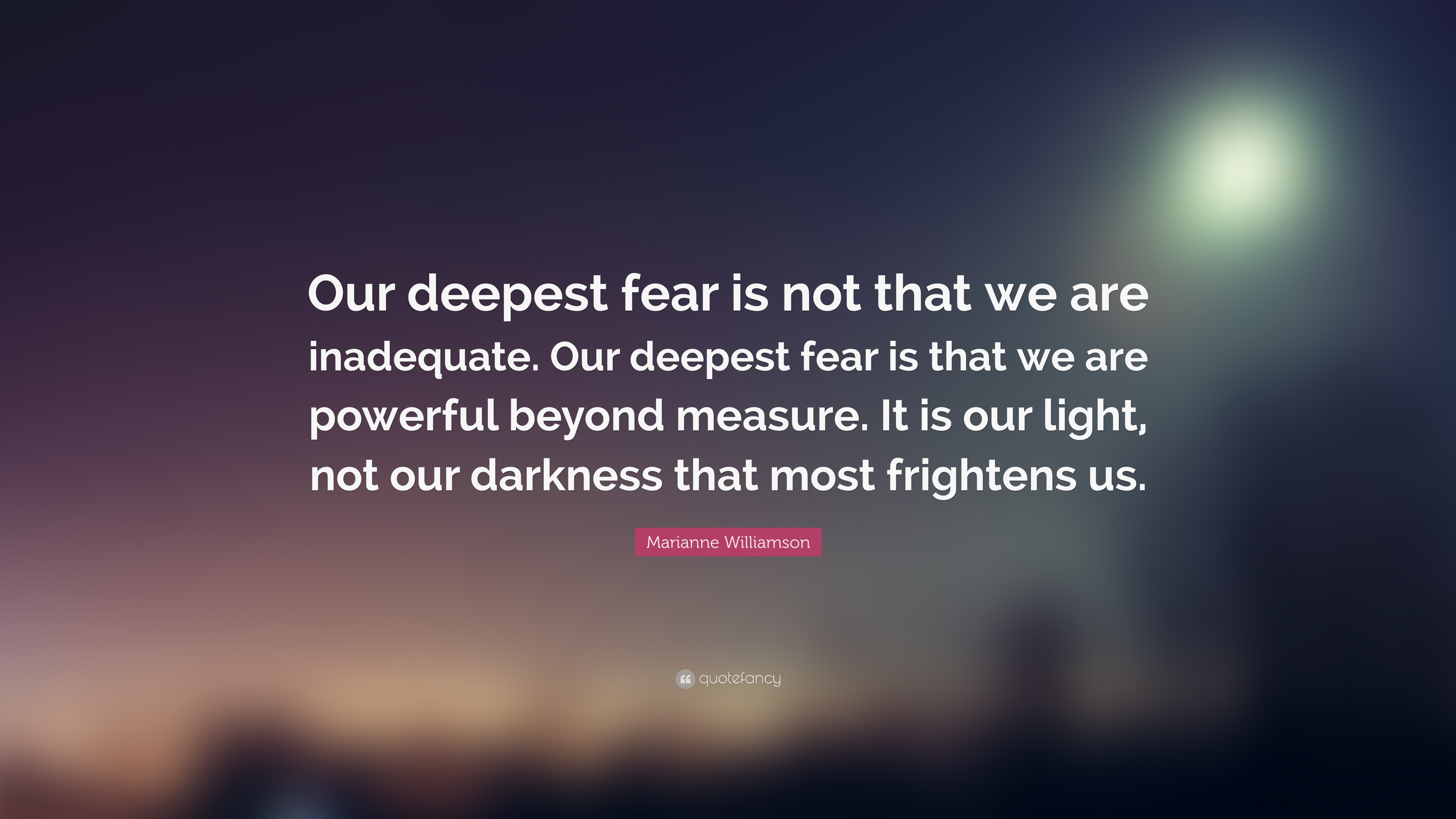 Quotefancy-105211-3840×2160